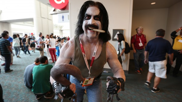 cosplay-picture-comic-con-2015-image (148)