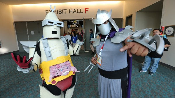 cosplay-picture-comic-con-2015-image (155)