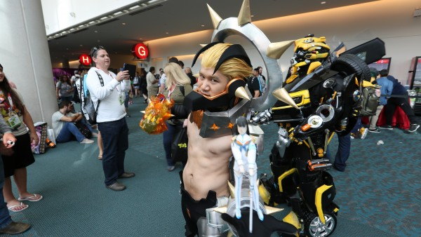 cosplay-picture-comic-con-2015-image (161)