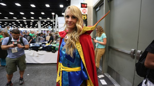 cosplay-picture-comic-con-2015-image (165)