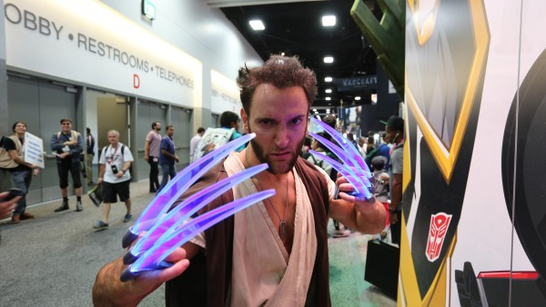 cosplay-picture-comic-con-2015-image (22)