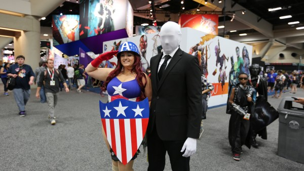 cosplay-picture-comic-con-2015-image (3)