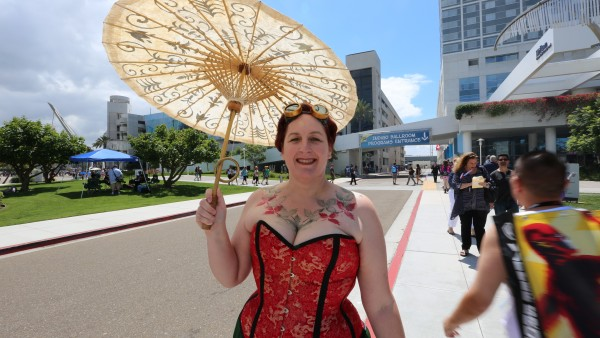 cosplay-picture-comic-con-2015-image (32)