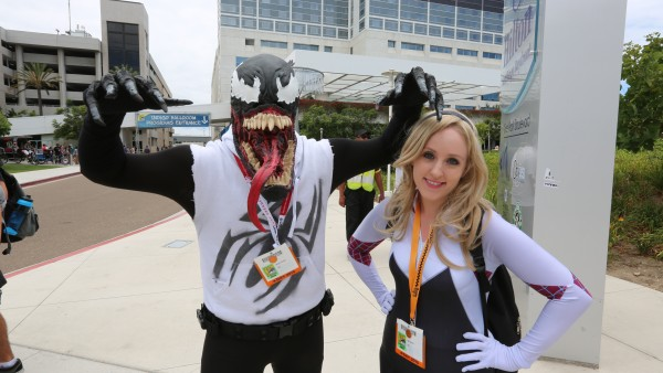 cosplay-picture-comic-con-2015-image (36)