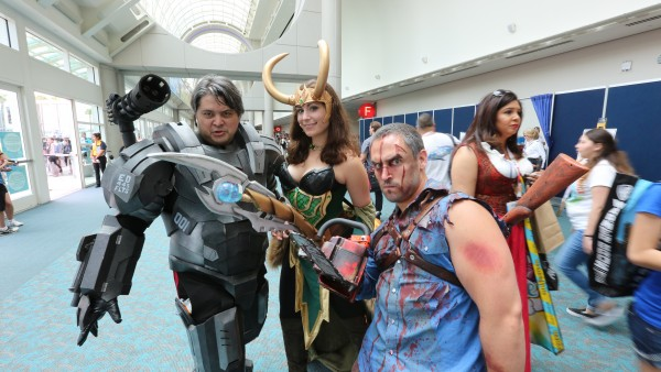 cosplay-picture-comic-con-2015-image (40)