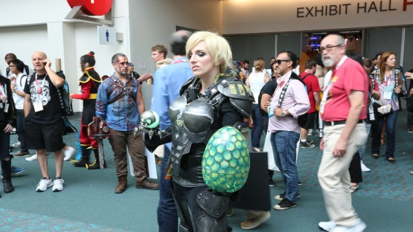 cosplay-picture-comic-con-2015-image (42)
