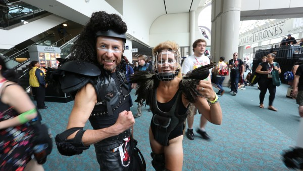 cosplay-picture-comic-con-2015-image (44)