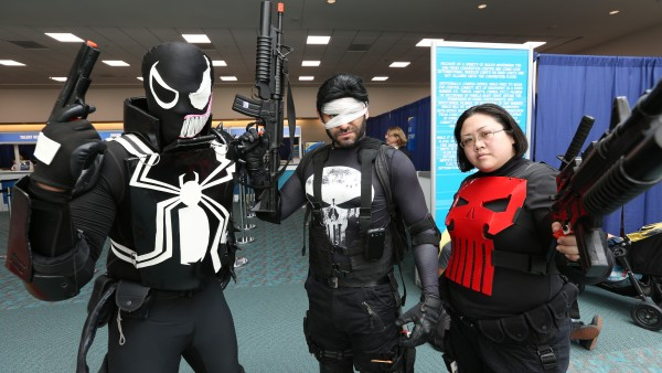 cosplay-picture-comic-con-2015-image (49)