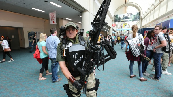 cosplay-picture-comic-con-2015-image (52)