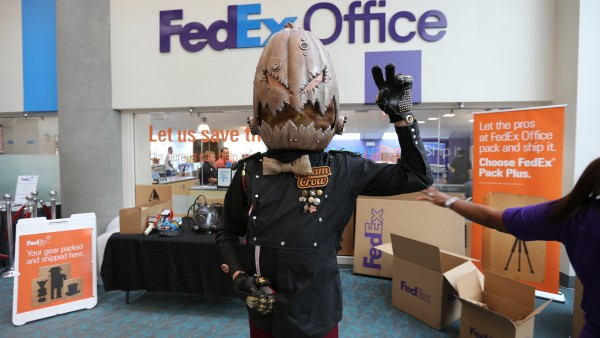 cosplay-picture-comic-con-2015-image (6)