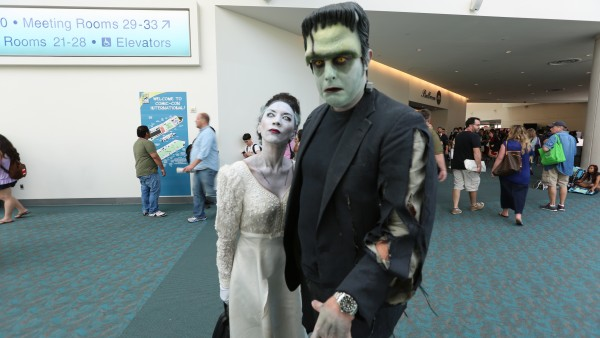 cosplay-picture-comic-con-2015-image (60)