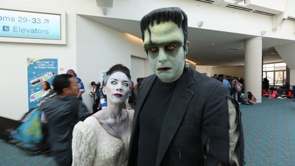 cosplay-picture-comic-con-2015-image (61)