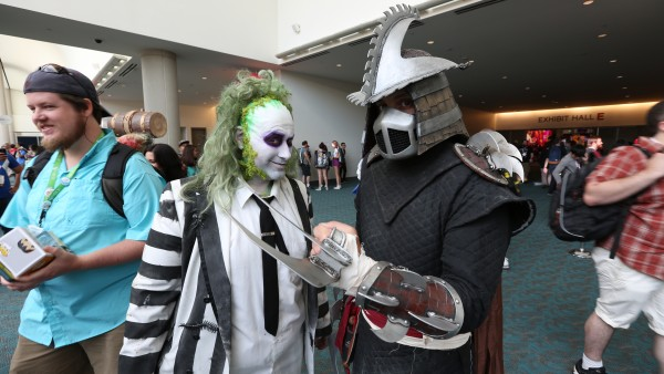 cosplay-picture-comic-con-2015-image (66)