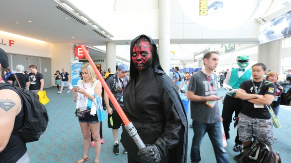 cosplay-picture-comic-con-2015-image (68)
