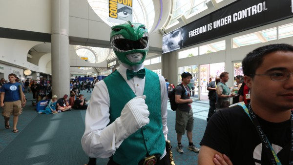 cosplay-picture-comic-con-2015-image (69)