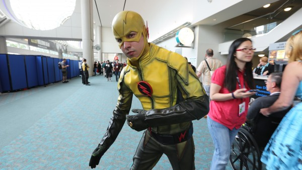cosplay-picture-comic-con-2015-image (7)