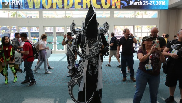 cosplay-picture-comic-con-2015-image (73)