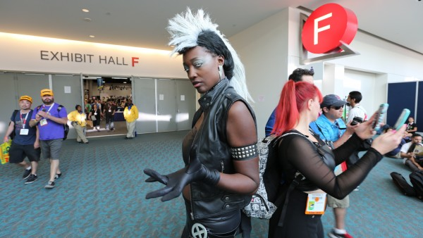 cosplay-picture-comic-con-2015-image (74)