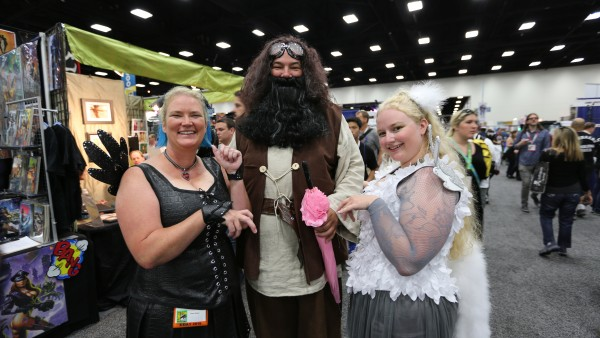 cosplay-picture-comic-con-2015-image (77)