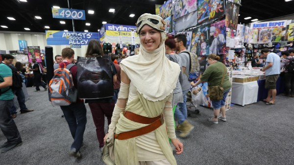 cosplay-picture-comic-con-2015-image (78)