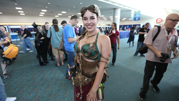 cosplay-picture-comic-con-2015-image (85)
