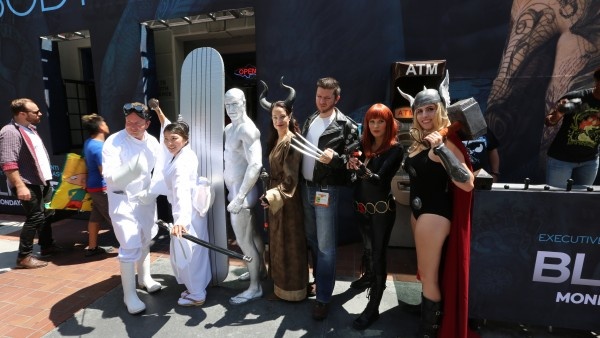 cosplay-picture-comic-con-2015-image (93)