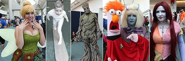 cosplay-picture-comic-con-2015-image-slice