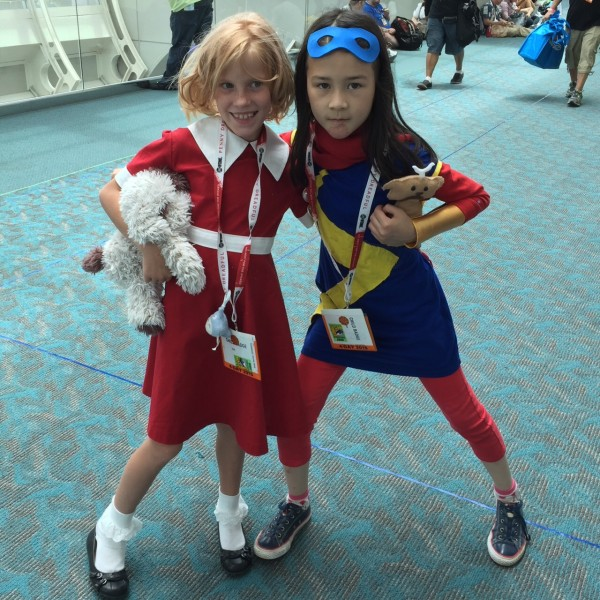 cosplay-picture-comic con-image-san-diego (2)