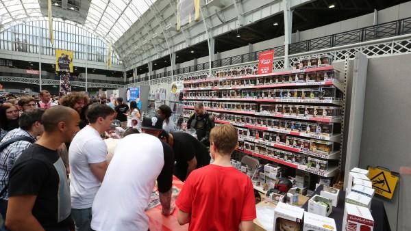 london-comic-con-convention-floor-image (10)