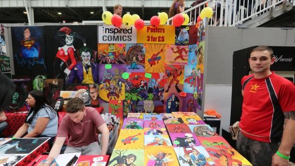 london-comic-con-convention-floor-image (103)