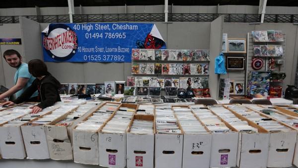 london-comic-con-convention-floor-image (14)