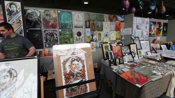 london-comic-con-convention-floor-image (17)