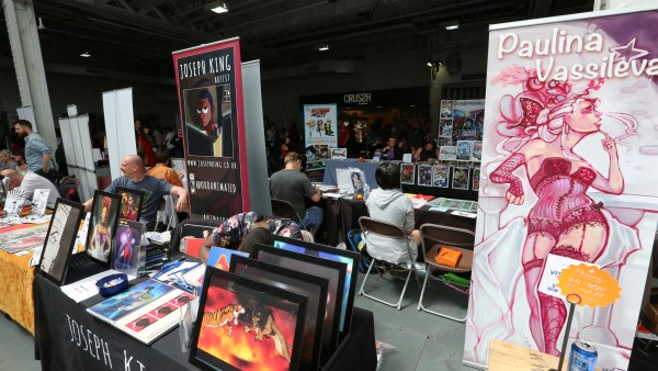 london-comic-con-convention-floor-image (36)