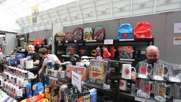 london-comic-con-convention-floor-image (38)