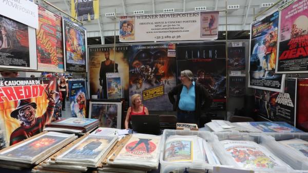 london-comic-con-convention-floor-image (40)