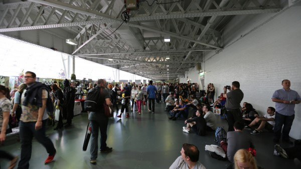 london-comic-con-convention-floor-image (45)