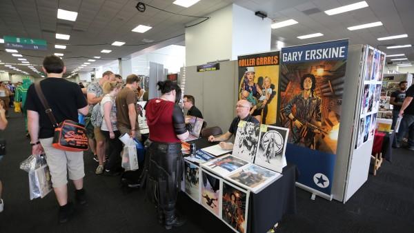 london-comic-con-convention-floor-image (63)