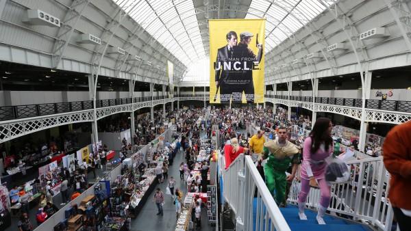 london-comic-con-convention-floor-image (7)