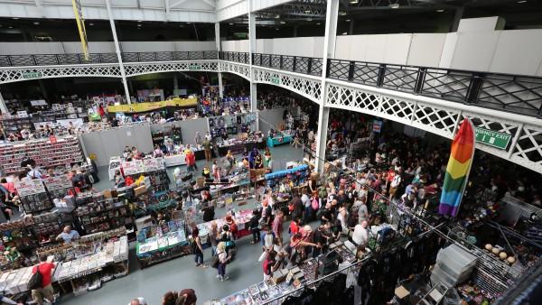 london-comic-con-convention-floor-image (71)