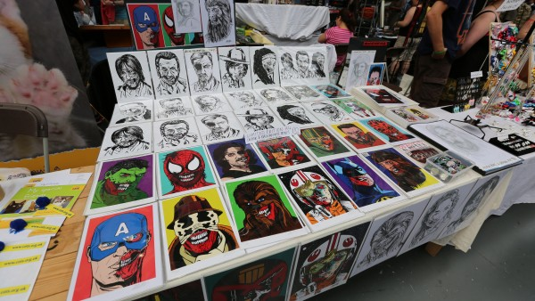 london-comic-con-convention-floor-image (75)