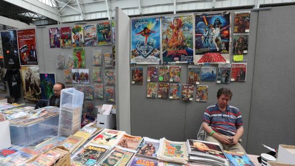 london-comic-con-convention-floor-image (80)