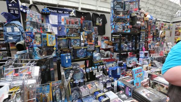 london-comic-con-convention-floor-image (86)