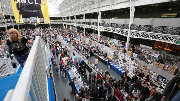 london-comic-con-convention-floor-image (9)