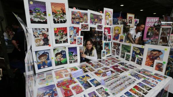london-comic-con-convention-floor-image (93)