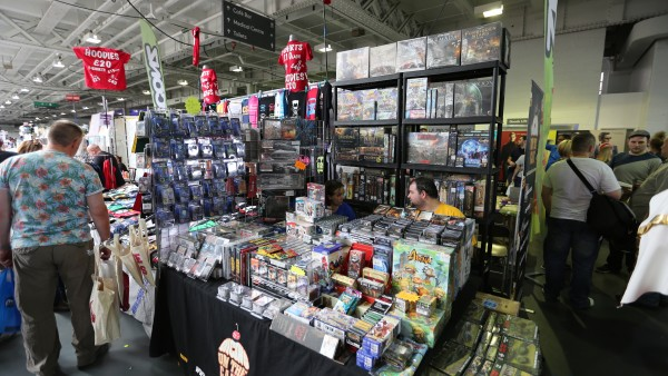 london-comic-con-convention-floor-image (98)