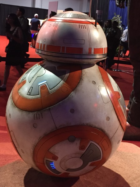 bb8-star-wars-7-droid
