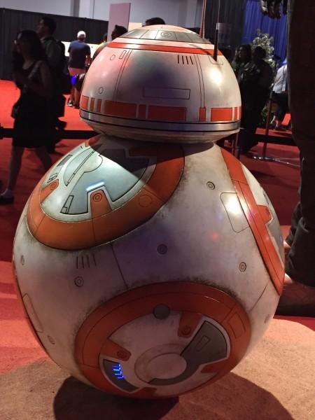 bb8-star-wars-7-droid