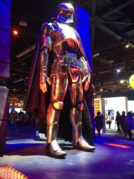 captain-phasma-costume-star-wars