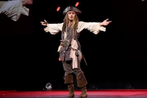 d23-johnny-depp-pirates-of-the-caribbean