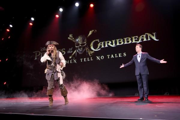 d23-pirates-of-the-caribbean-johnny-depp